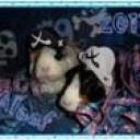 Beliebt Silikon Trockenzeit ?! - Meerschweinchen Haltung - Meerschweinchen DM99