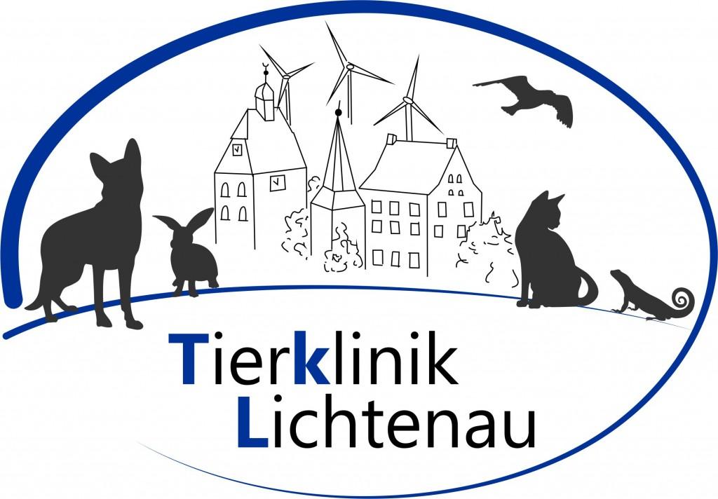 Logo TKL jpg.jpg