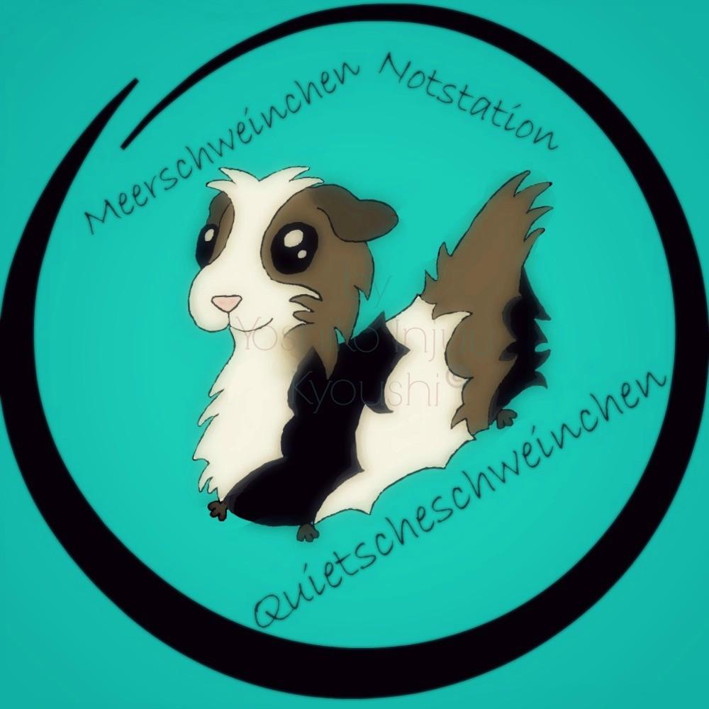 Logo Sophie 003.jpg