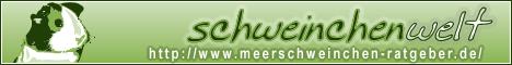 Schweinchenwelt Banner 468x60